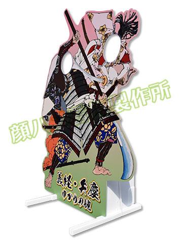 アルミ複合板 76,100円(税抜)